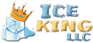 Ice King Refrigeration